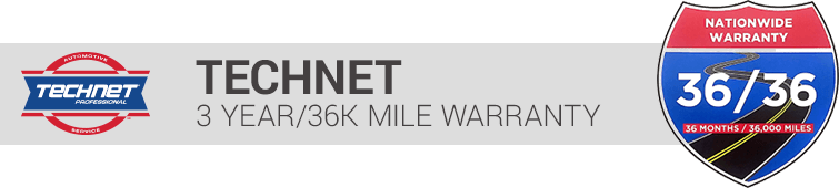 technet-warranty